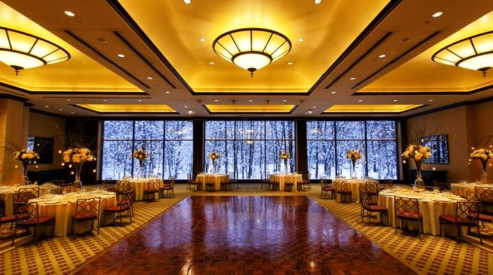 Hilton Garden Inn New York Staten Island 2 Jpg