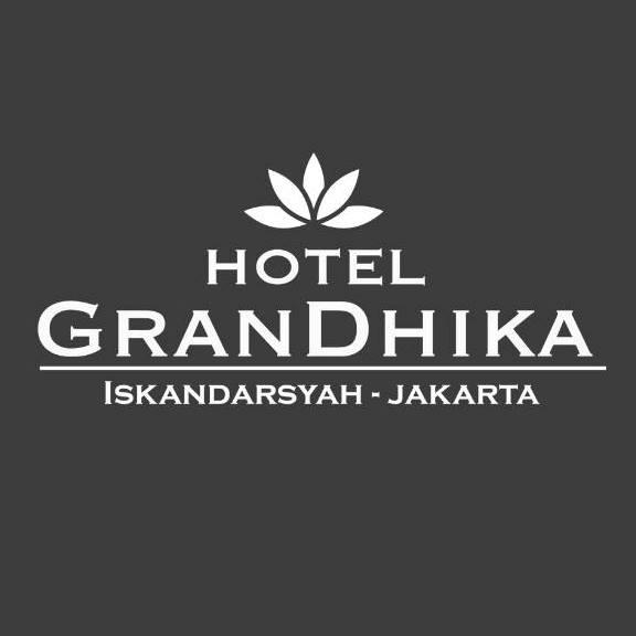 Hotel Grandhika Iskandarsyah Jakarta Venue Eventopedia