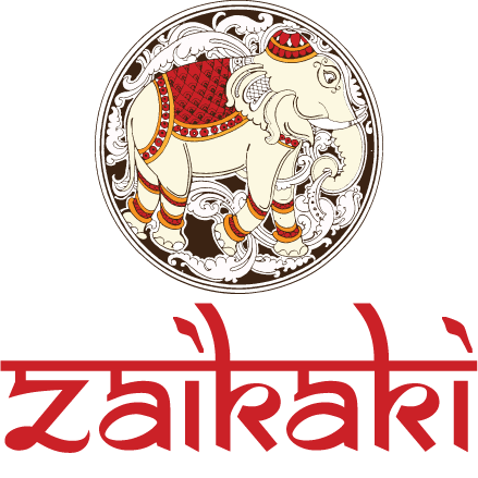 Zaikaki Indian Restaurant Jeddah Venue Eventopedia