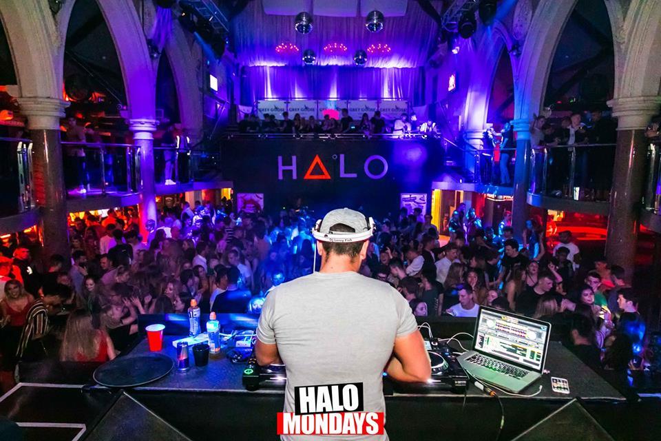 https://eventopediacdn.azureedge.net/cdn/Halo-Nightclub-4