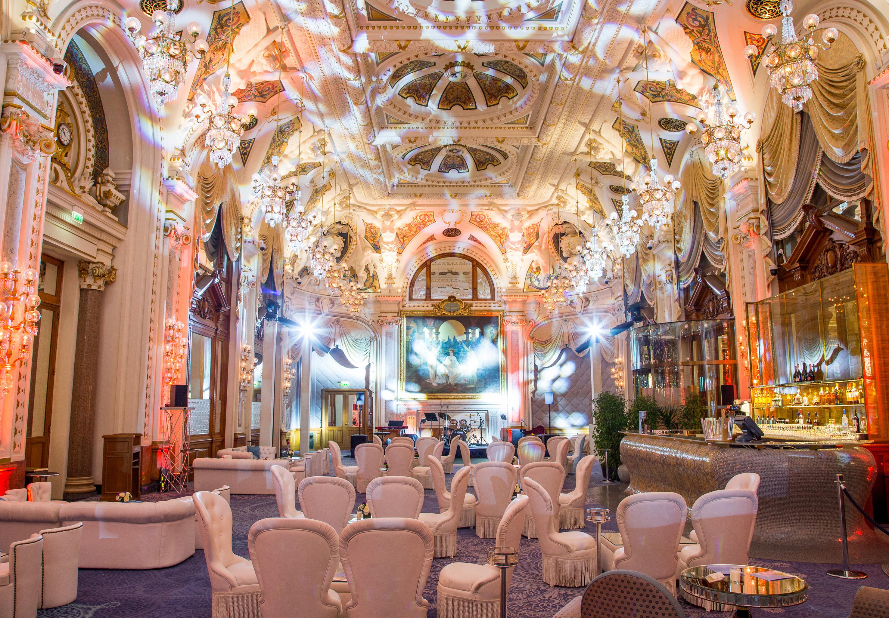 Casino De Monte Carlo >> Casino De Monte Carlo Monte Carlo Venue Eventopedia