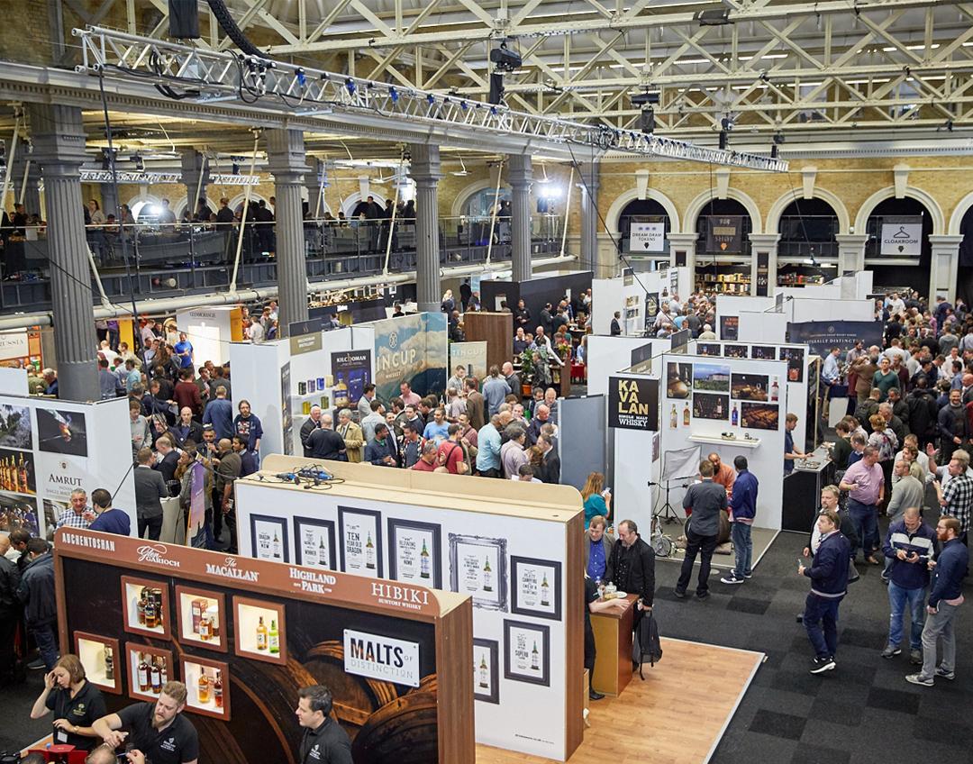 D Printing Exhibition Billingsgate : The grand hall at old billingsgate london venue eventopedia
