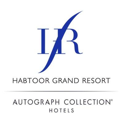 Habtoor Grand Beach Resort Spa Dubai Dubai Venue Eventopedia