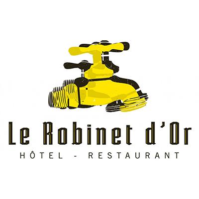Hotel Du Robinet D Or Paris Venue Eventopedia