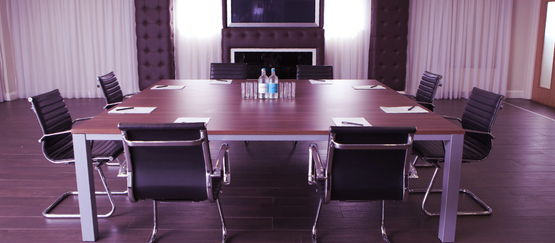 the-boardroom-at-crystal-palace-football-club-1