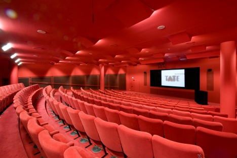 buy online e4fd9 b7d99 the-star-auditorium-at-tate-modern-1. ‹›